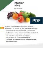 Alimentación Saludable.pptx