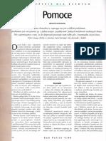 POW_Pomoce.pdf