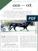 POW_Pomoce cd.pdf
