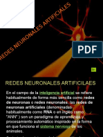 Neuronal Es