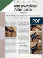 POW_System Achenbacha.pdf