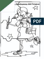 paula 6 piezas.pdf