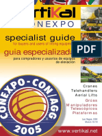conexpo_2005