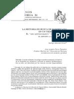 giro lingüístico epistemología e historia