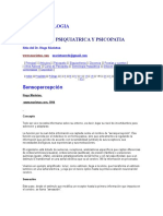 Sensopercepcion Hugo Marietan