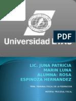 Presentación1TRIBUNAL FISCAL DE LA FEDERACION 1.ppsx
