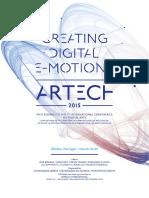 PERIODICO Proceedings_ARTECH2015.pdf