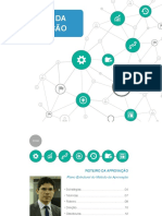 roteiro_e_calendario.pdf