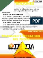 Presentacion Diapositivas Extintores (1)