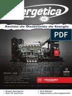 energetica-103