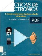 71870093-Electronic-A-Semi-Conduct-Ores-Diodo-y-Transistor-by-Diponto.pdf