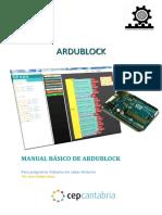 ardublock-140925022444-phpapp01.pdf