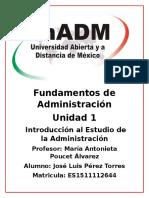 IFAM_U2_A1_JOPT