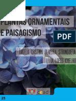 plantas-ornamentais