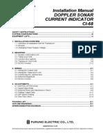 CI68 Installation Manual C 11-15-11
