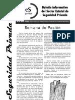 seguridadprivadaweb6