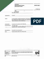UNI EN 12464-1 illuminazione.pdf
