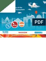 Startup India 2015 Report