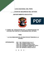 Culpabilidad en los delitos de traición a la patria.pdf