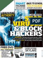 PCTech Authority.pdf