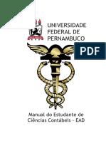 Manual do Estudante de Ciências Contábeis - EAD 2015-1.pdf