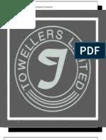 omer IBF 2332323