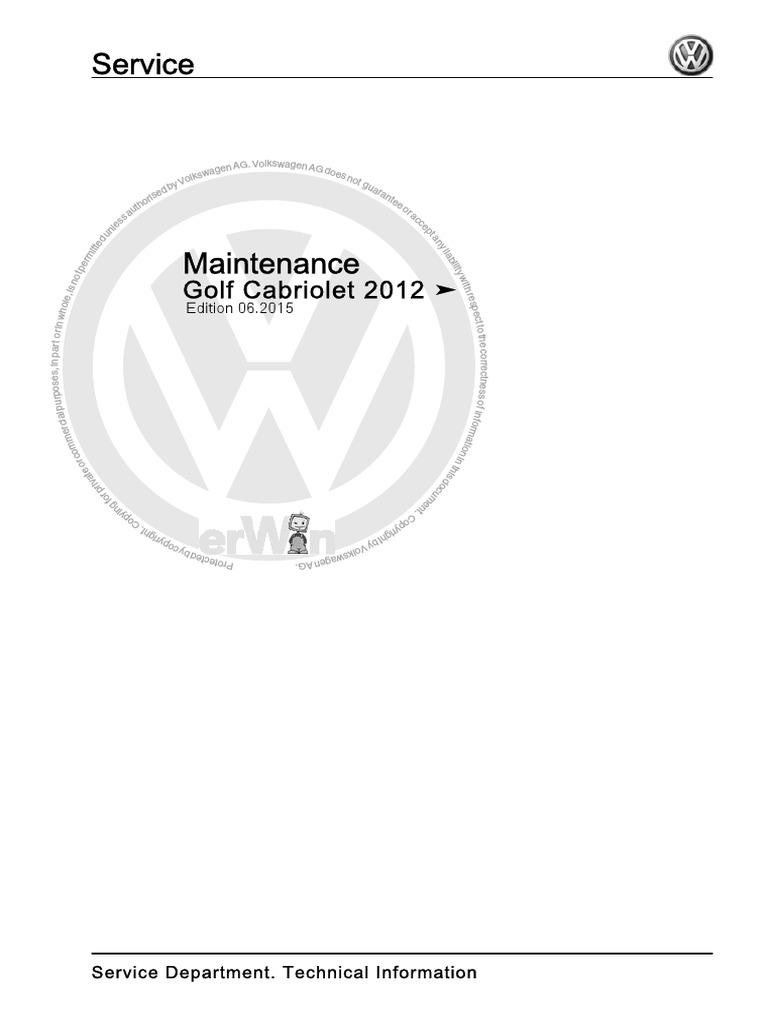 Clio Workshop Manual Download