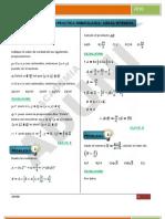Practica domiciliaria_1° Boletín_Álgebra