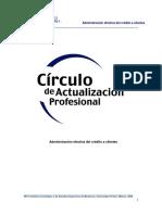 administracionefectivadeclientes_1011.pdf