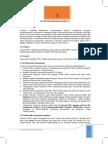 Panduan PKM K 2015