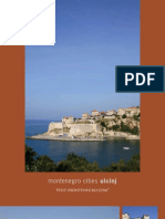 5. Folleto ULCINJ