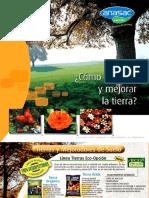 Como Fertilizar La Tierra 06