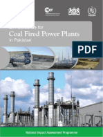 NIAP - Coal Fired Power Plants.pdf