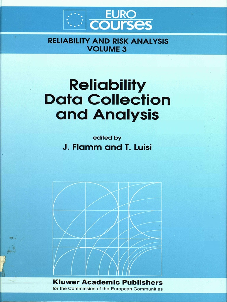 Data Collection Reliability Engineering Technology Easy To Use Features Detailed Analysis Nl5 Circuit Simulator