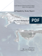2008-financial-feasibility-study.pdf