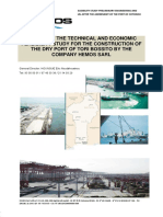 Technical_economic_feasibility_study.pdf
