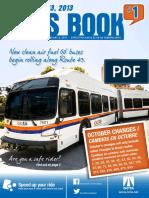 octa bus schedule.pdf