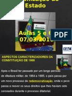 ORG_ESTADO_AULA_5_6_07032016