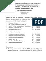 casoprcticodeaplicacindelosnuevoslibrosyregistrosvinculadosaasuntostributariosyurigonzalesrenteria-091101183458-phpapp01.pdf