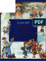 Fiabe Sonore - Favole Russe Illustrate