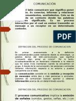 DEFINICION COMUNICACION.pptx