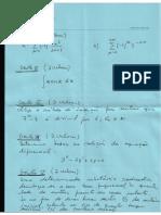 P-folio Set 2009