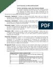 Funcion DURACION Excel 2010