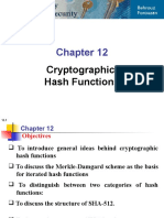 c07-Crypto-Hashing12.ppt