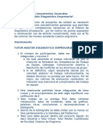 Lectura 4 Unidad 1 Lineamientos Generales Para Los M-dulos Virtuales