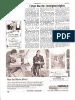 ManhattanTimes_2007_07_ImmigrantForum