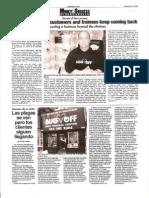 ManhattanTimes_2008_11_BugOff