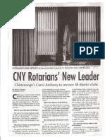 PostStandard_2006_CNYRotary