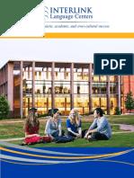 INTERLINK_Brochure_PDF_Continuous.pdf