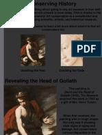 Conservation iPad(NoCrivelli)